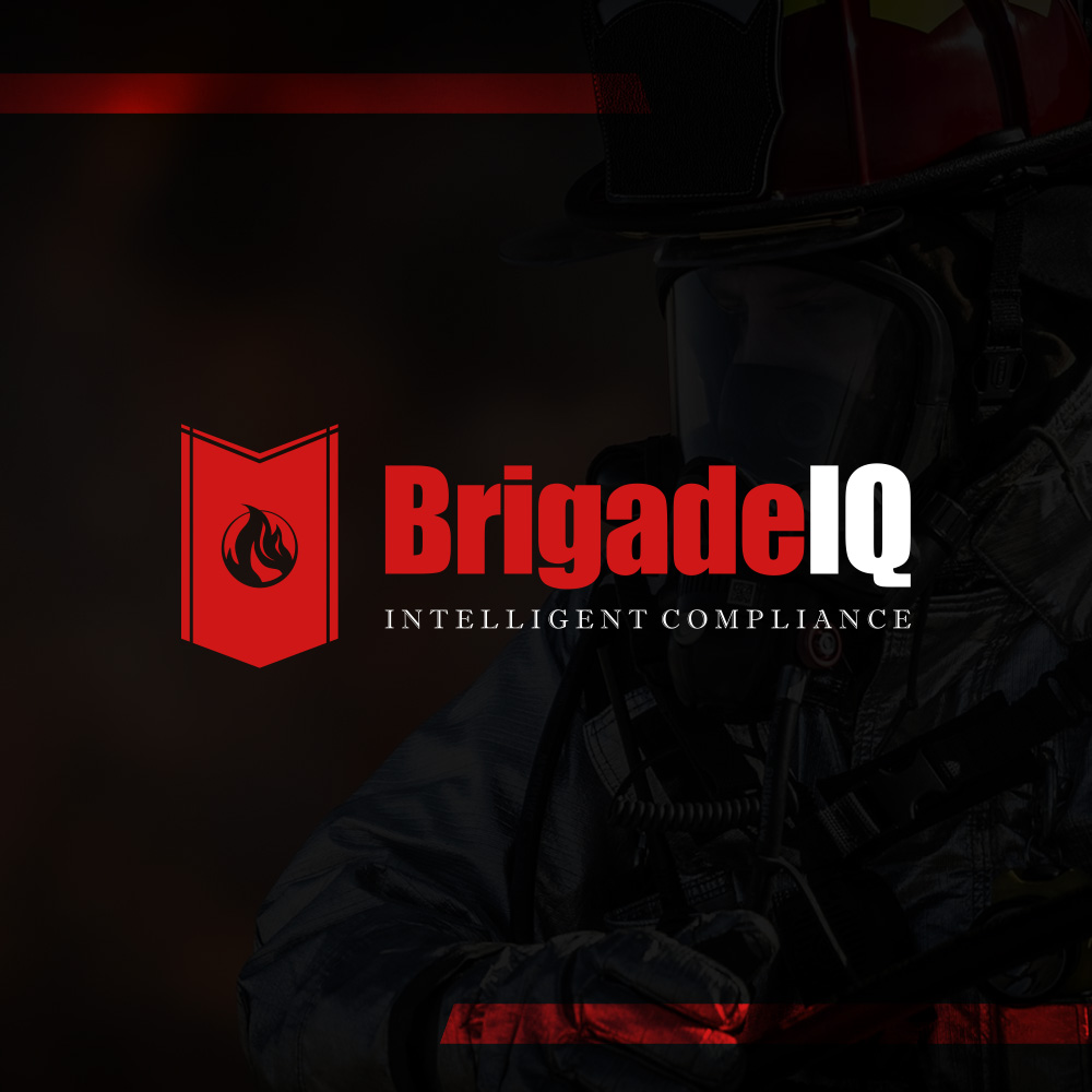 If your facility has a fire brigade, confined space rescue team, hazmat response team, rope rescue team or medical responders, there are specific regulations listed in OSHA and guidance provided in various NFPA standards.  We can automate your compliance records with our Intelligent Compliance Software, BrigadeIQ.