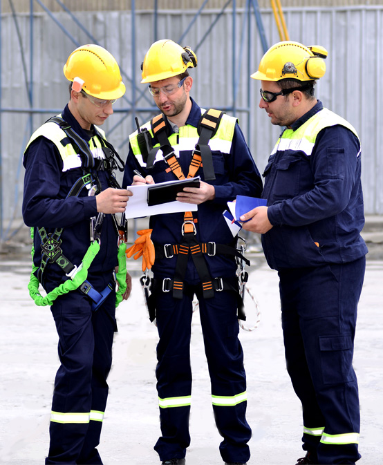 E-Med offers a variety of consulting services to assist our clients with identifying emergency response gaps, conducting equipment assessments, and completing technical rescue written plans. We can even design large scale, multi-agency drills for your facility to truly test emergency action plans and employee response readiness.